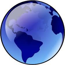terra_azul